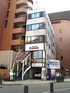 Ankake20071217_shop
