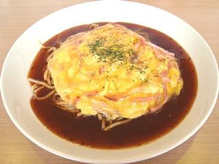 Ankake20080617_02