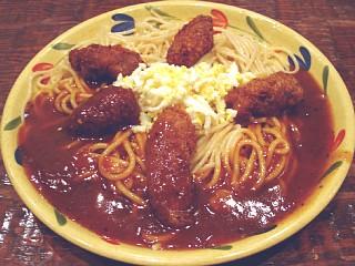 Ankake20081210_03