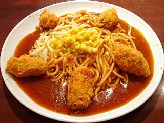 Ankake20081210_04