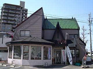 Ankake20090417_shop