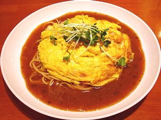 Ankake20091217_02