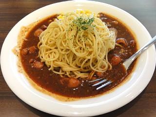 Ankake20110218_01