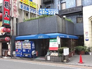 Ankake20110317_shop