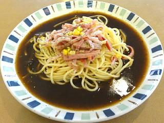 Ankake20110617_01