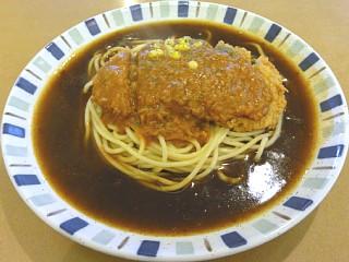 Ankake20110617_02