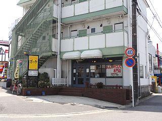Ankake20110719_shop