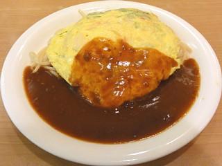 Ankake20111118_02