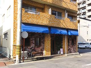 Ankake20120217_shop