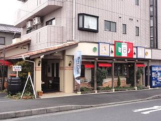 Ankake20120418_shop