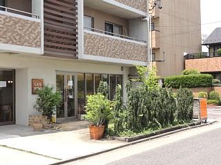 Ankake20120518_shop