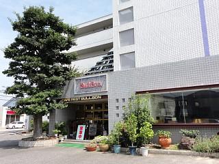 Ankake20141017_shop