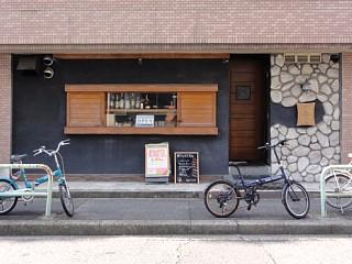 Ankake20150317_shop