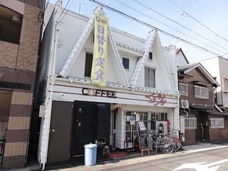 Ankake20180216_shop