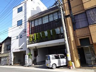 Ankake20190118_shop
