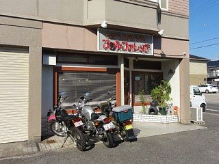 Ankake20190318_shop