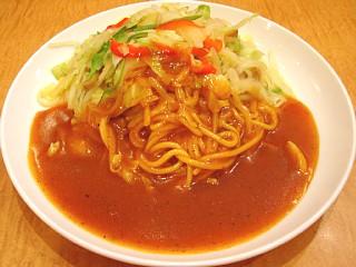 Ankake20060630_03