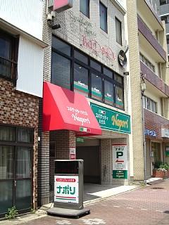 Ankake20060817_shop