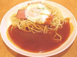 Ankake20061208_07