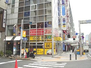 Ankake20070518_shop
