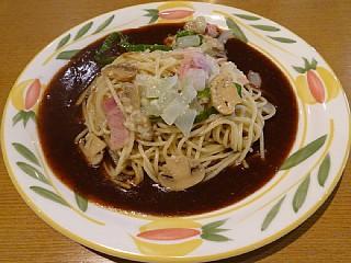 Ankake20200818_01