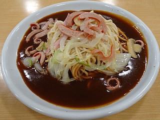 Ankake20201118_01