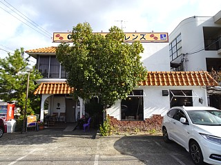 Ankake20210318_shop